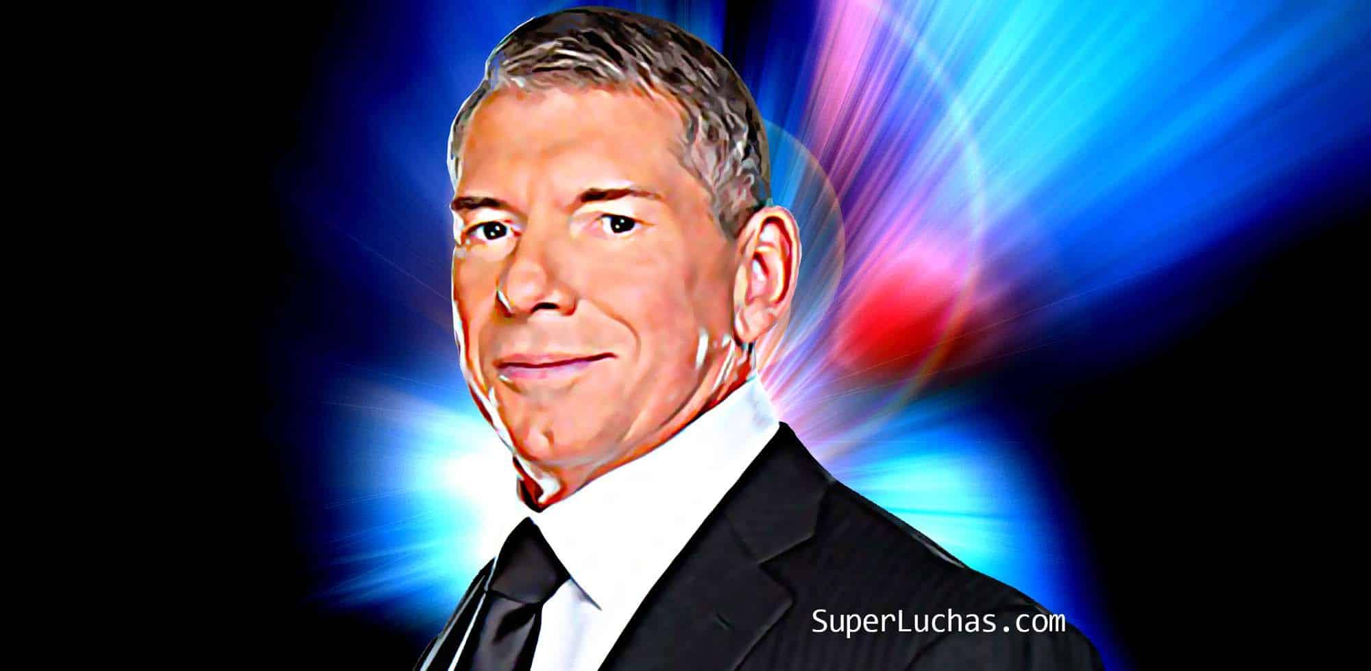 """sold outs"" de WWE"