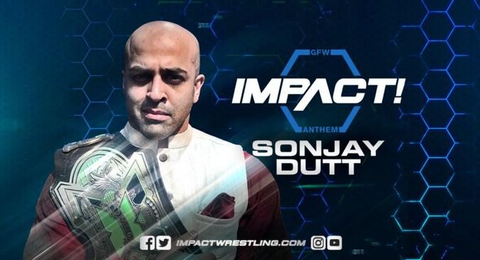 Ex campeón Impact Wrestling se somete a cirugía 1