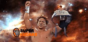 """DDT: Resultados """"Dramatic Nerima the Fighter 2018"""" Yuko Miyamoto, rey extremo 63"""