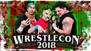 ¡Los Mexicools se volverán a reunir! 4