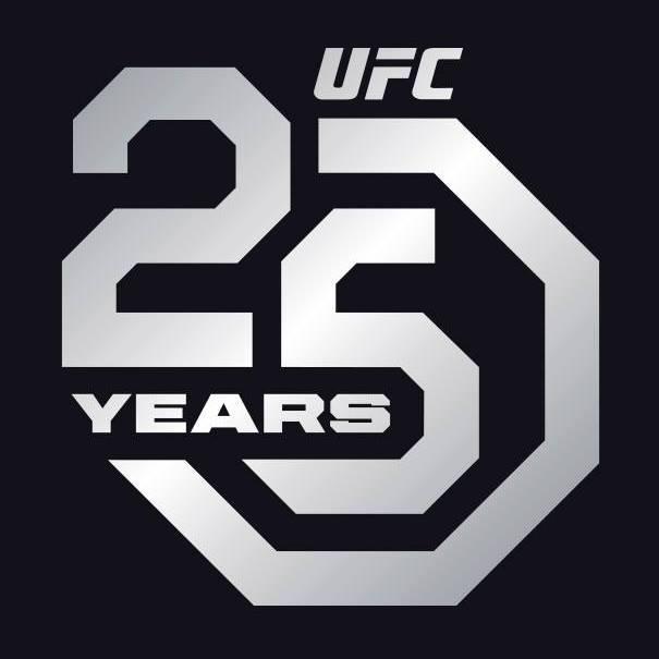 Dos peleas más añadidas a UFC Boise con retorno incluido 4