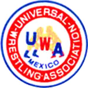 Shodai Tiger Mask y el relanzamiento de UWA 1