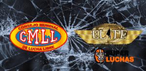 CMLL no participará en Arena Azteca 41