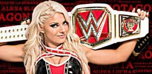 Los protagonistas de la semana en WWE - 17/jun/18 al 23/jun/18 16