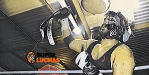 """DTU: """"Devastador Internacional"""" En sangriento duelo Violento Jack retiene título Freedoms 19"""