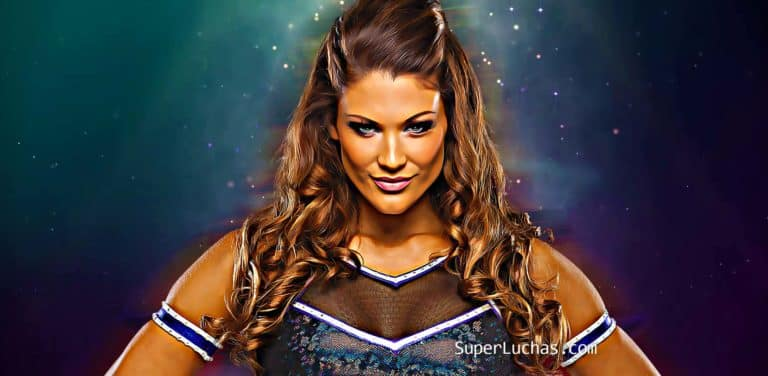 Video loing eve torres leaked cell phone pic porn videos america