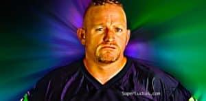 Se revela el nuevo rol de Road Dogg con WWE 2