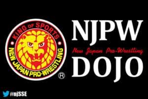 Hay fecha para la apertura del NJPW Dojo en los Ángeles, Shibata será entrenador 10