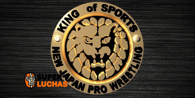 Premios Wrestling Observer 2017: NJPW mantiene la supremacía 1