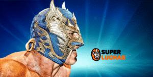 CMLL: Dragon Lee somete a Mephisto y es monarca mundial welter 56