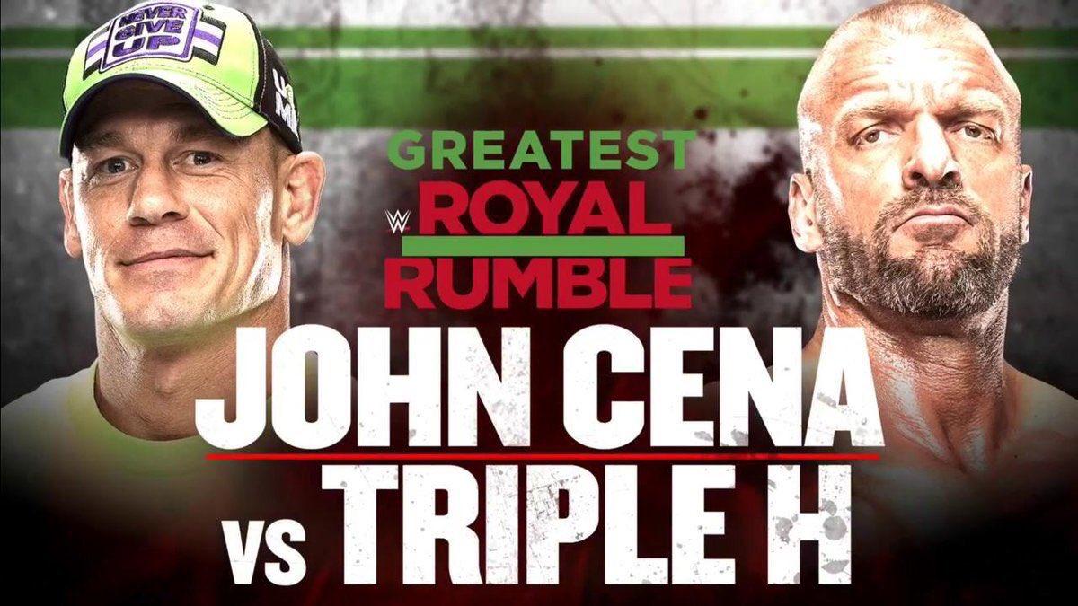 Resultados Greatest Royal Rumble (27-04-18) — WWE en Arabia Saudita 5