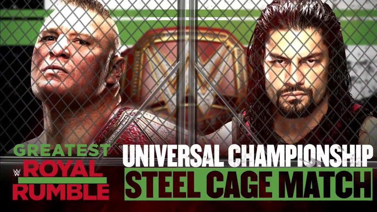Resultados Greatest Royal Rumble (27-04-18) — WWE en Arabia Saudita 83