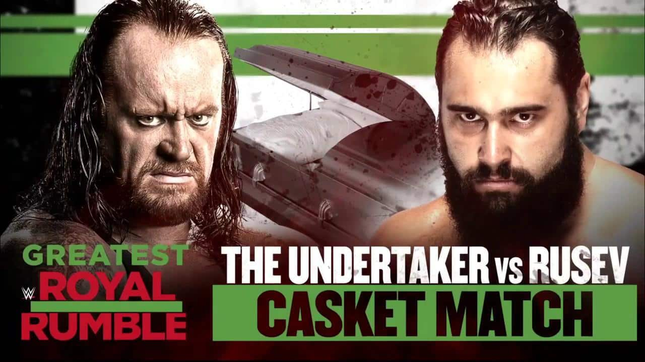 Resultados Greatest Royal Rumble (27-04-18) — WWE en Arabia Saudita 72