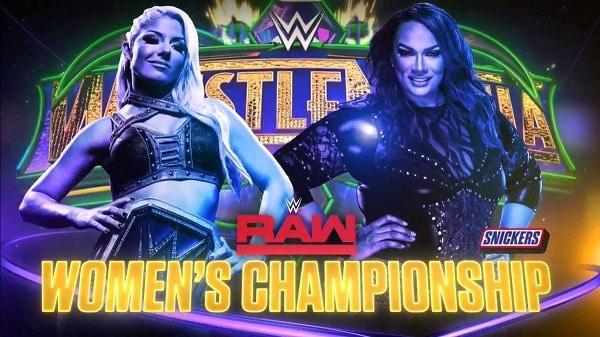 Resultados WrestleMania 34 — Brock Lesnar vs. Roman Reigns 58