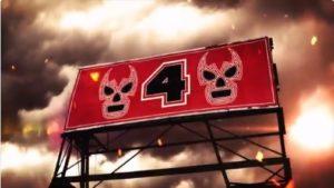 Lucha Underground: Lista la fecha para el inicio de la temporada 4 2