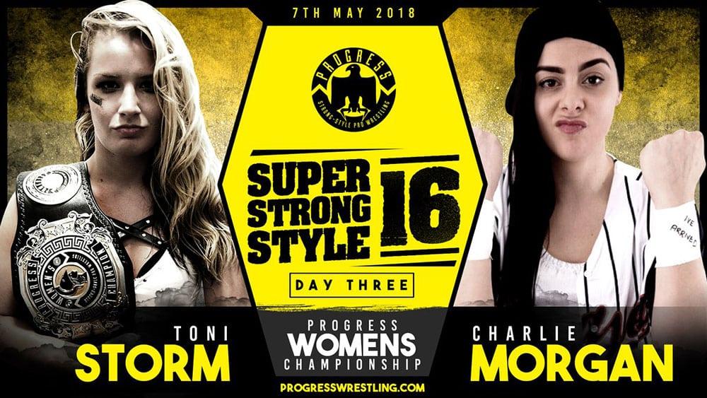 PROGRESS-SSS16-Toni-Storm-Charlie-Morgan