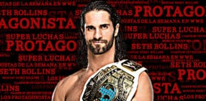Los protagonistas de la semana en WWE - 29/abr/18 al 5/may/18 51