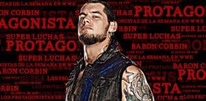 Los protagonistas de la semana en WWE - 3/jun/18 al 9/jun/18 27