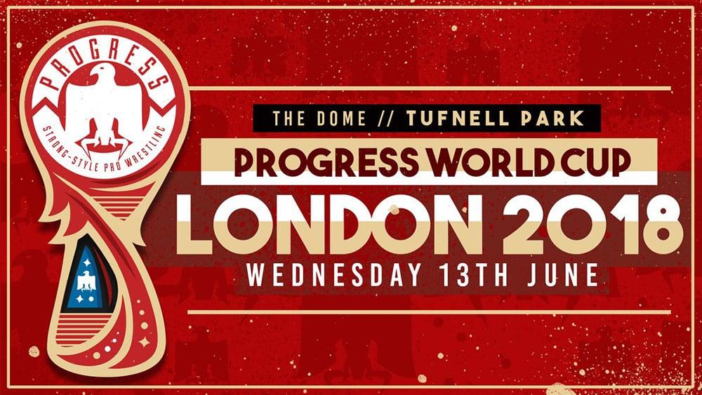 PROGRESS-World-Cup-02