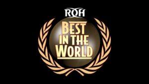 Análisis y Predicciones para RoH Best in the World 2018 6
