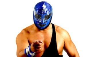 "NJPW: Cartel completo para ""Super Strong Machine Retirement Ceremony"" 15"