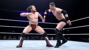 ¿Cuál ha sido el feudo más largo en la historia de WWE? 4
