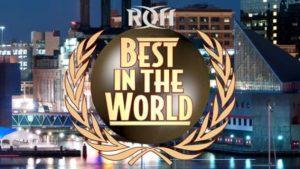 Cartel definitivo para RoH Best in the World 2018 8