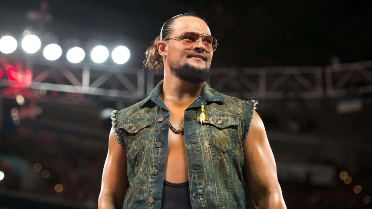 Los sueldos en WWE: Bo Dallas gana más que Becky Lynch 1