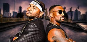 cómo nació The Street Profits