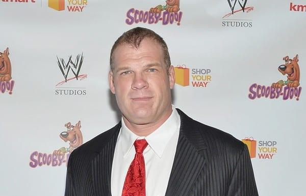 Kane es relacionado con el consumo de esteroides 2