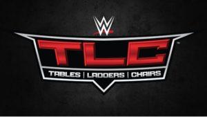 TLC no ha sido cancelado, reemplazará a otro PPV 148