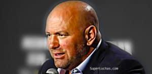 Dana White / UFC