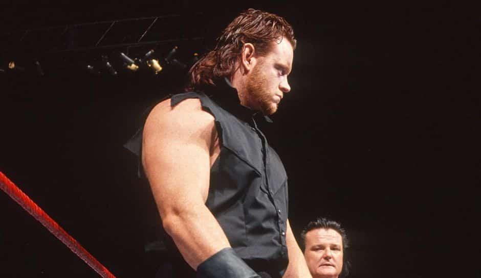 Para Stephanie McMahon, Triple H no es el luchador más icónico de WWE 1