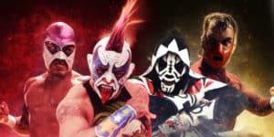 AAA vs. Elite: La tercera batalla será en Toluca 30