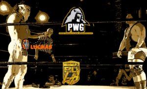 PWG: Jeff Cobb gana el BOLA 2018 superando a Bandido 7