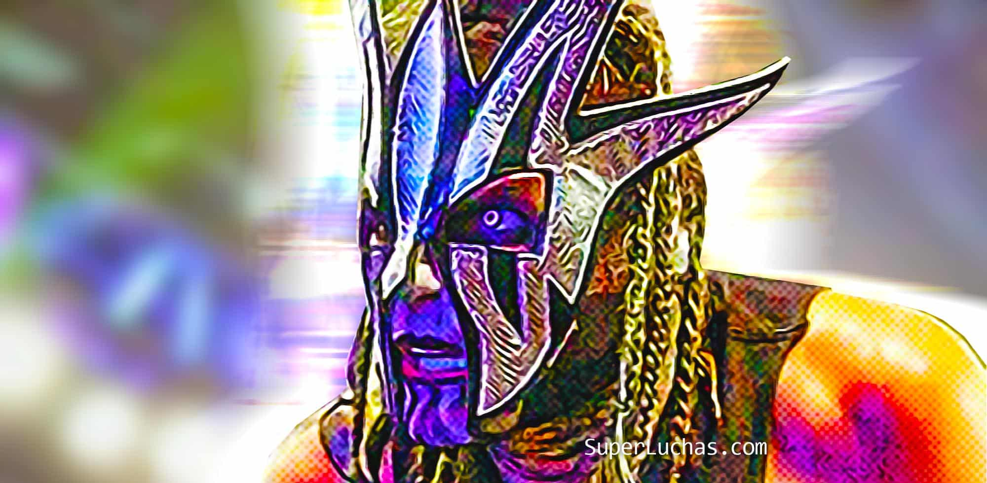 Jeff Hardy Willow