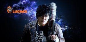 ¡Y lo volvió a hacer! Atsushi Onita regresará a la lucha libre profesional 44