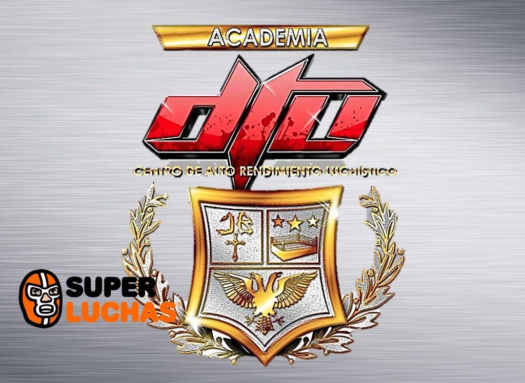 DTU: Gran inauguración de la Academia DTU 6