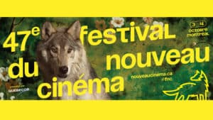 "Lucha Libre Mexicana en el ""Festival du Nouveau Cinema"" de Montreal 3"