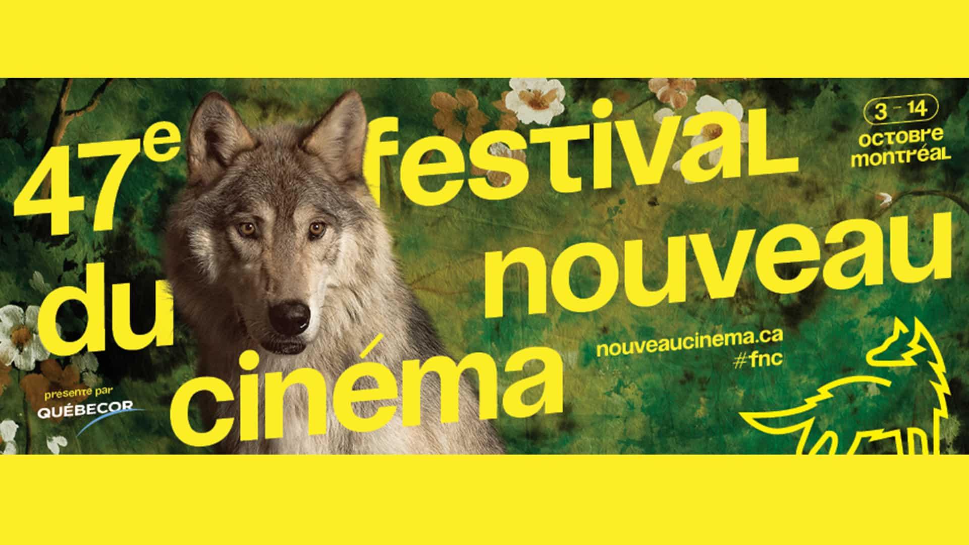 "Lucha Libre Mexicana en el ""Festival du Nouveau Cinema"" de Montreal 1"