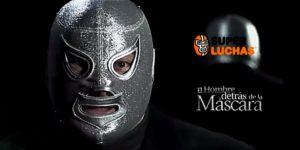 """Premier del estreno comercial de """"El Hombre detrás de la Máscara"""" 2"""