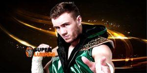 Will Ospreay nombra a un WWE como mejor luchador del mundo 1