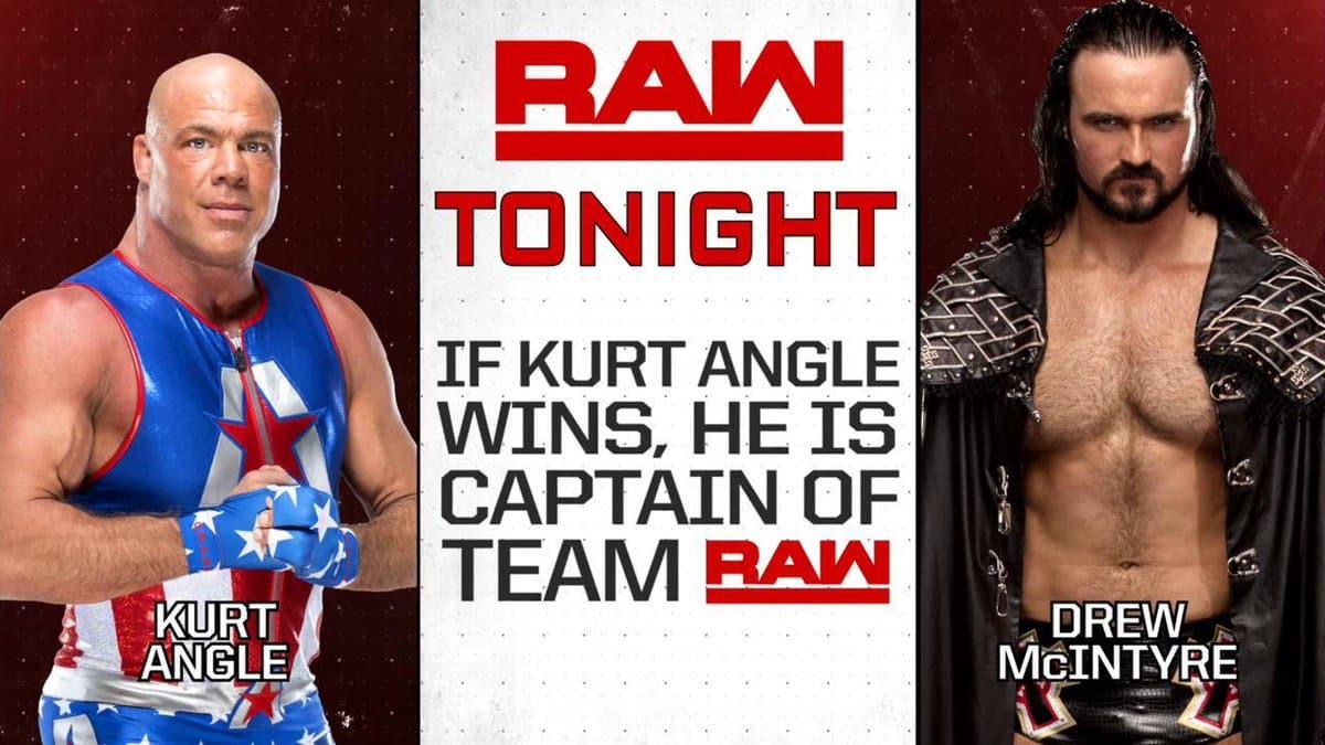 Resultados Monday Night Raw (5-11-18) — Strowman busca venganza 82