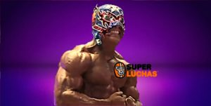 CMLL: XIII Concurso de Fisiconstructivismo 2018 - Mr. CMLL es... ¡Astral! 18