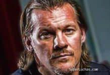 Jericho estrenará remate