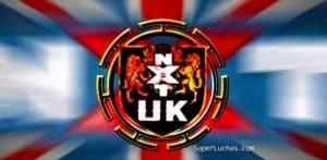 5 Superestrellas que deberían ir a NXT UK 57