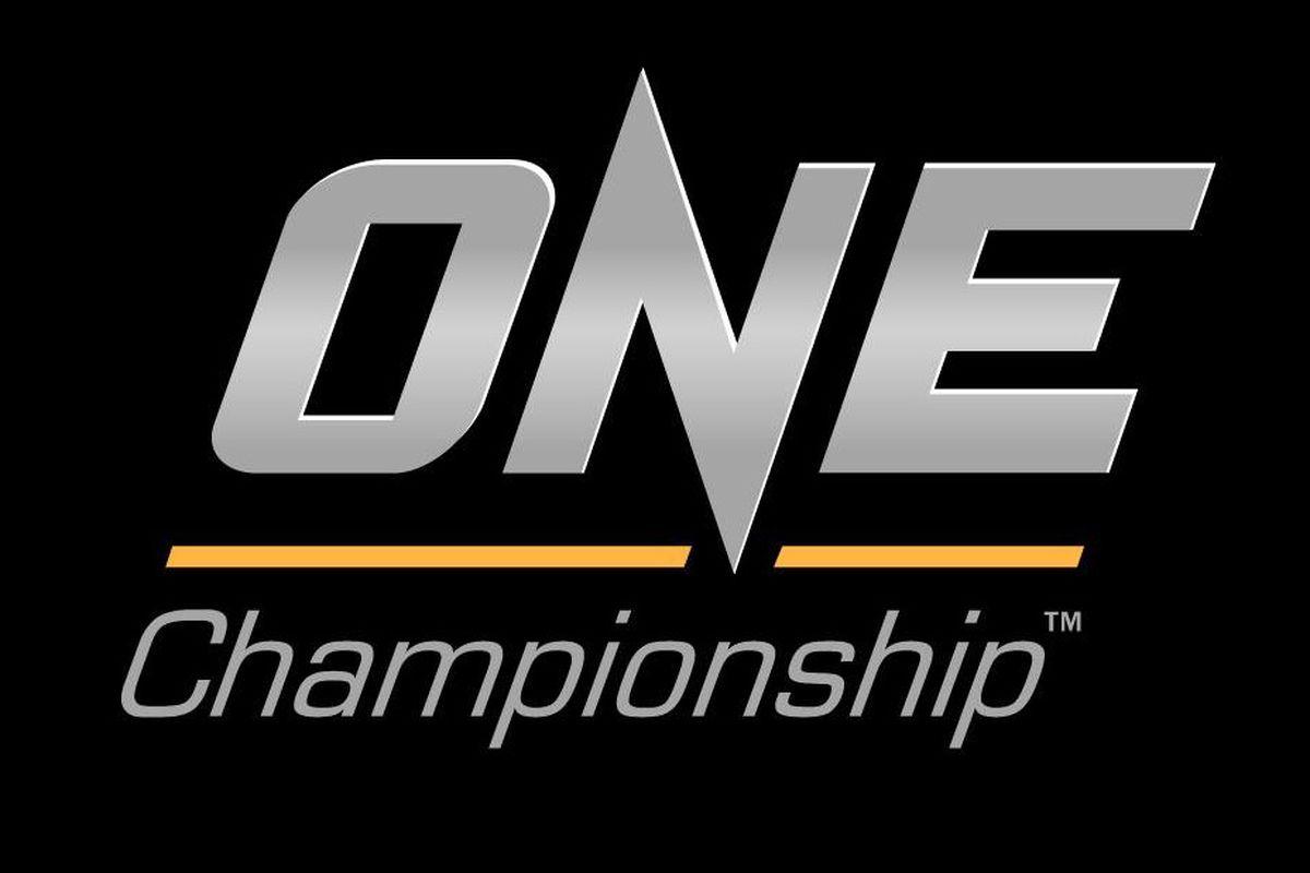 ONE Championship interesada en los pesos moscas de UFC 16