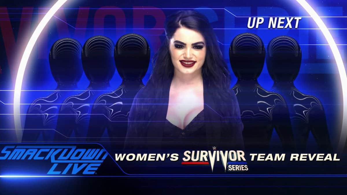 Resultados SmackDown Live (6-11-18) — La hora de reclutar 42