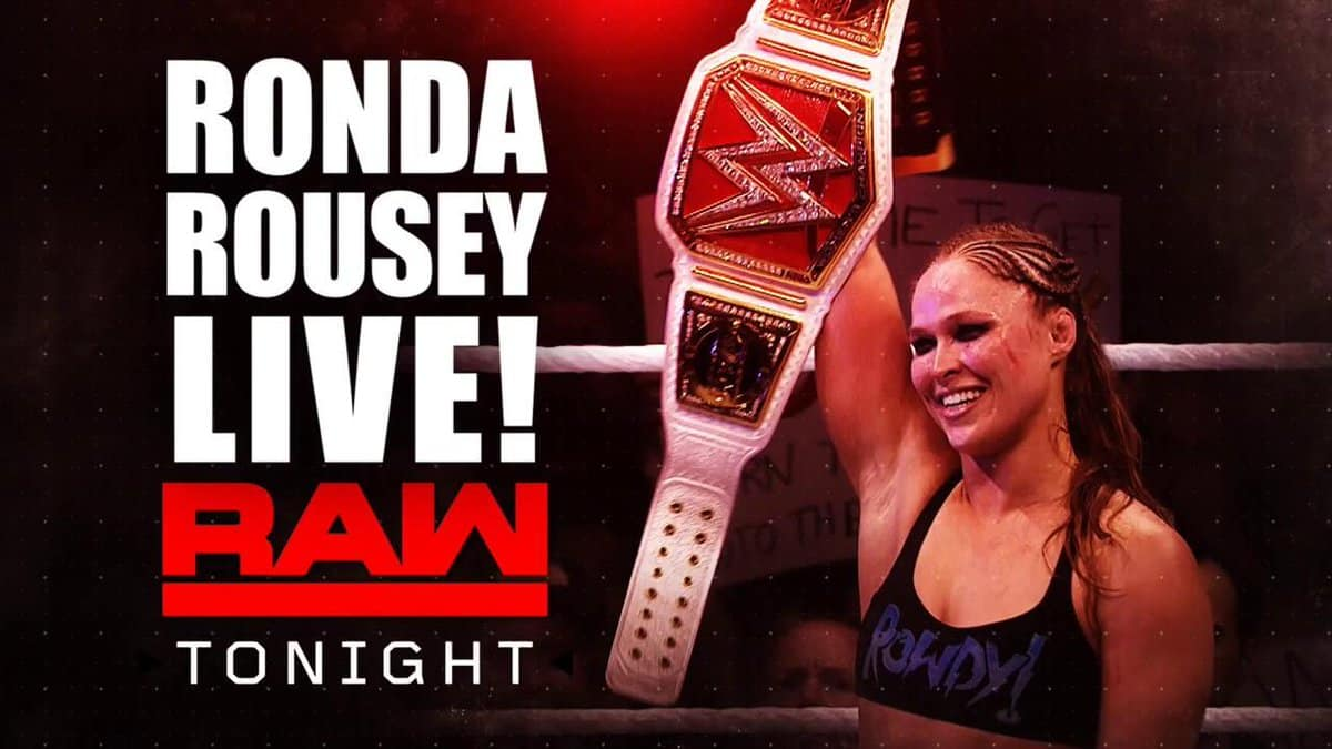 Resultados Monday Night Raw (5-11-18) — Strowman busca venganza 56