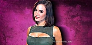 Charly Caruso